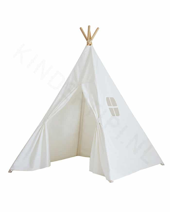 10 ideeën over Tipi tenten | tipi, tipi tent, speeltent